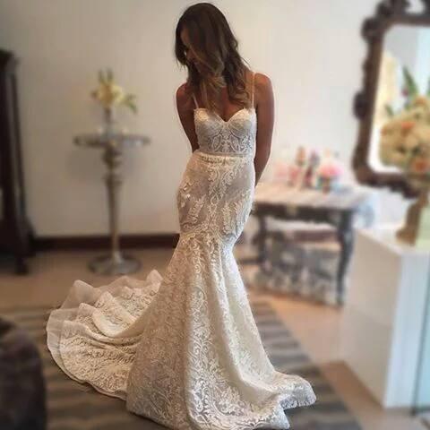 Dress - Obrázok č. 18
