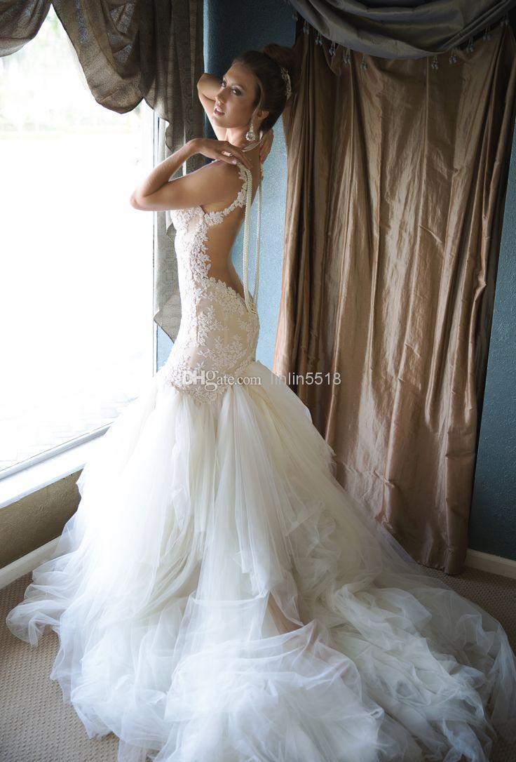 Dress - Obrázok č. 22