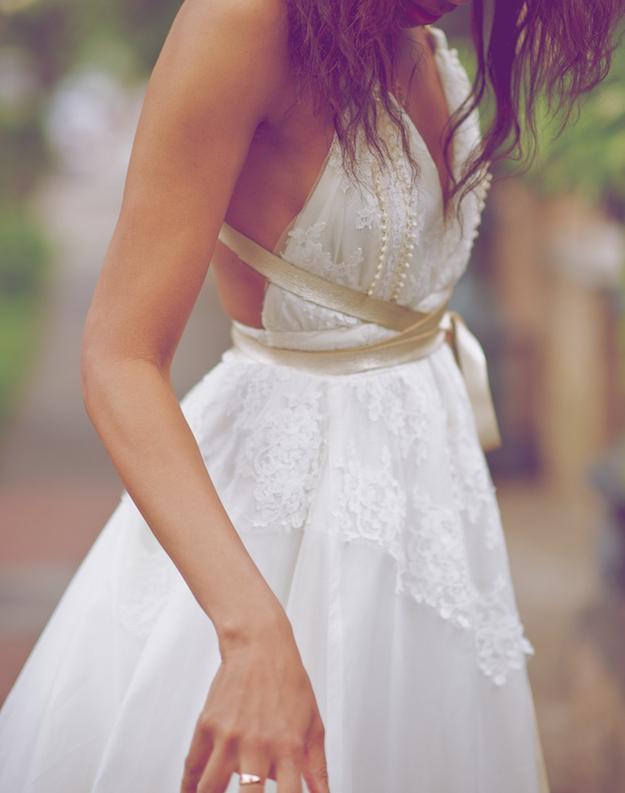 Dress - Obrázok č. 9