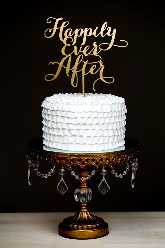 Cake - Obrázok č. 2