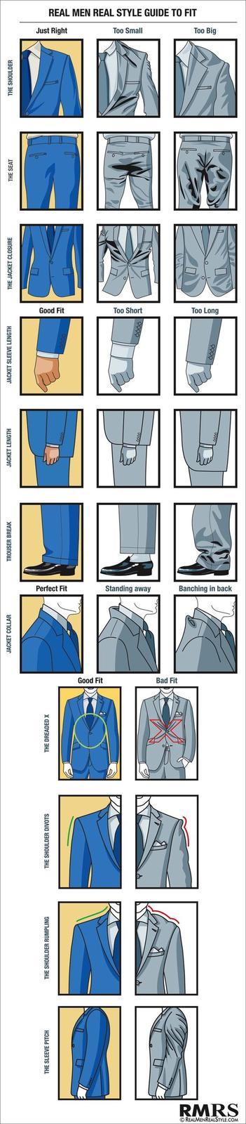 Suit - Obrázok č. 4