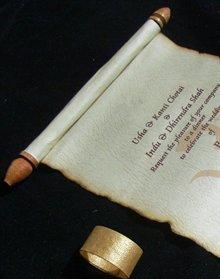 Svadobné všeličo - Obrázok č. 29