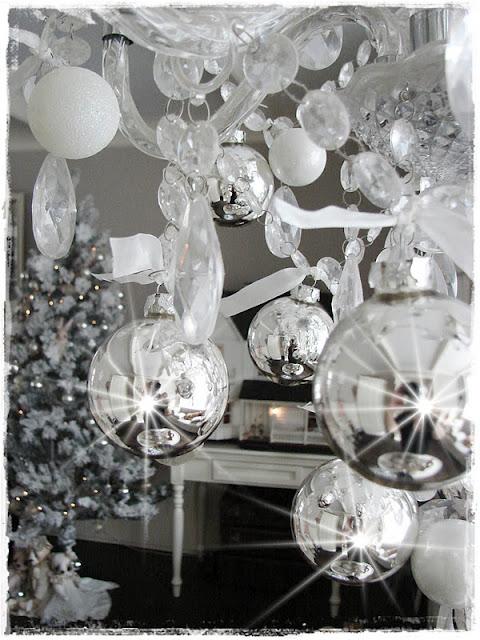 Dreaming of a white Christmas - Obrázek č. 3