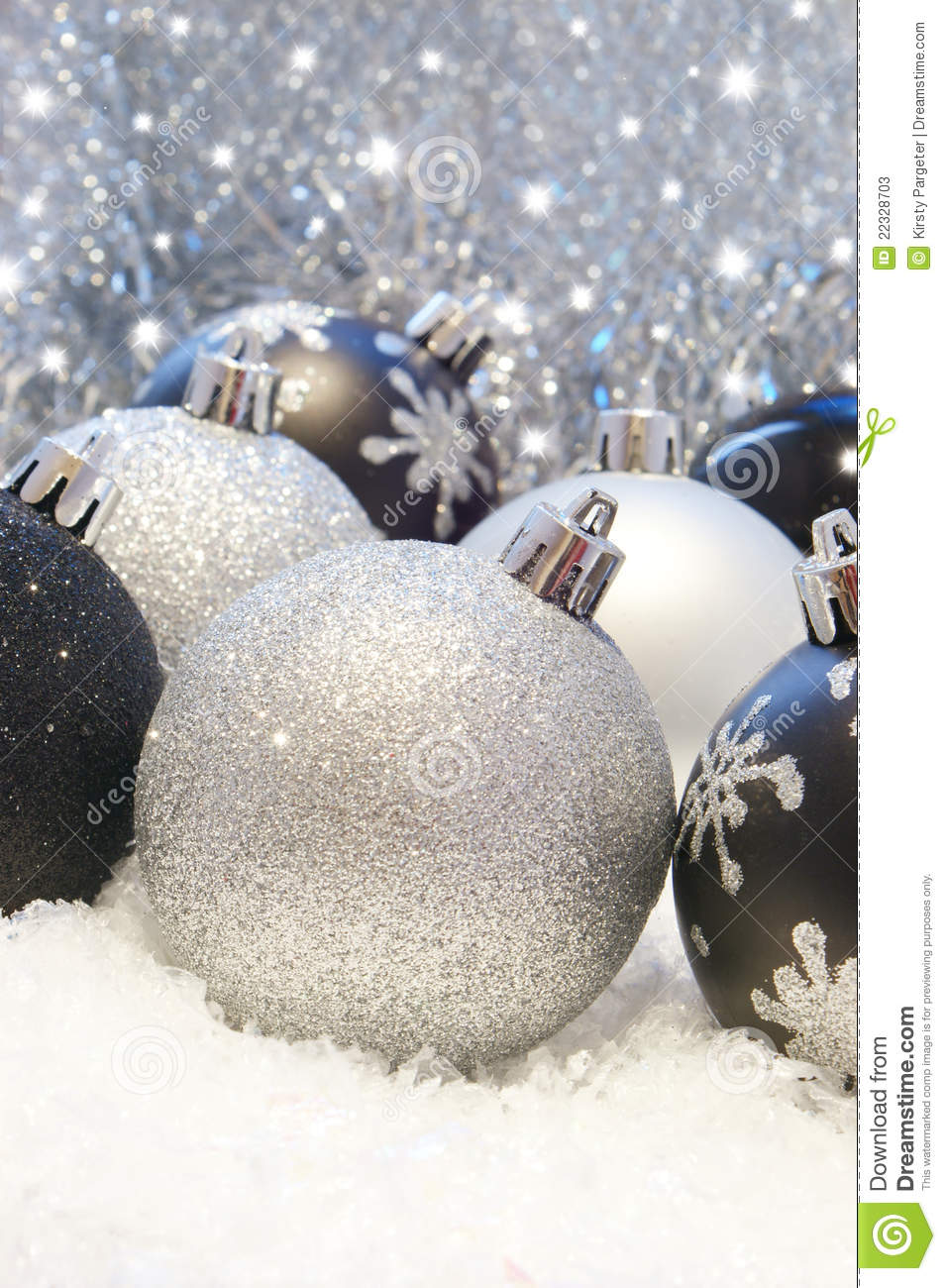 Dreaming of a white Christmas - Obrázek č. 6