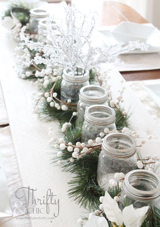Dreaming of a white Christmas - Obrázek č. 10