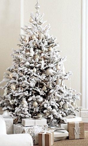 Dreaming of a white Christmas - Obrázek č. 14