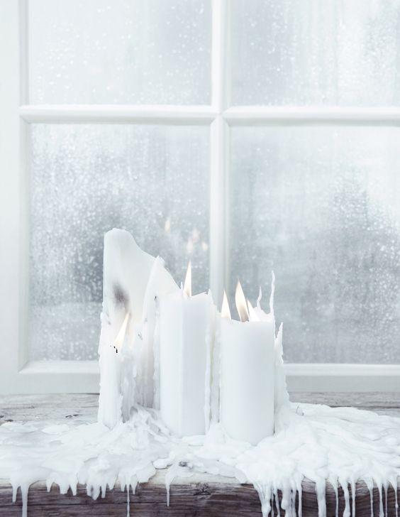 Dreaming of a white Christmas - Obrázek č. 17