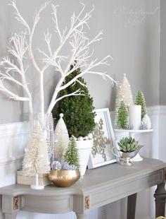 Dreaming of a white Christmas - Obrázek č. 18