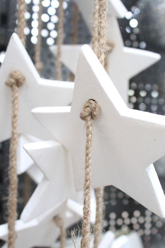 Dreaming of a white Christmas - Obrázek č. 27