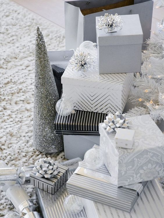 Dreaming of a white Christmas - Obrázek č. 32