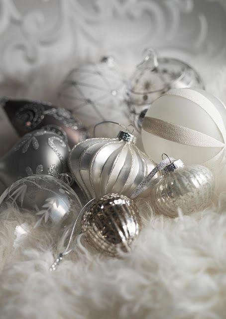Dreaming of a white Christmas - Obrázek č. 33