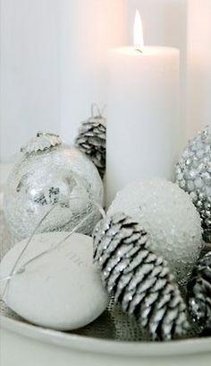 Dreaming of a white Christmas - Obrázek č. 36