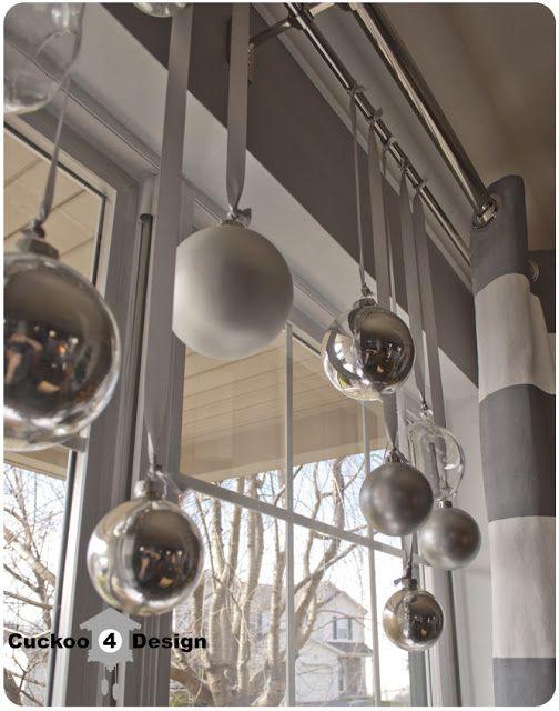 Dreaming of a white Christmas - Obrázek č. 39