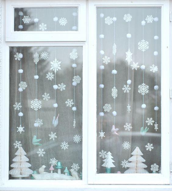 Dreaming of a white Christmas - Obrázek č. 40