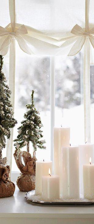 Dreaming of a white Christmas - Obrázek č. 41