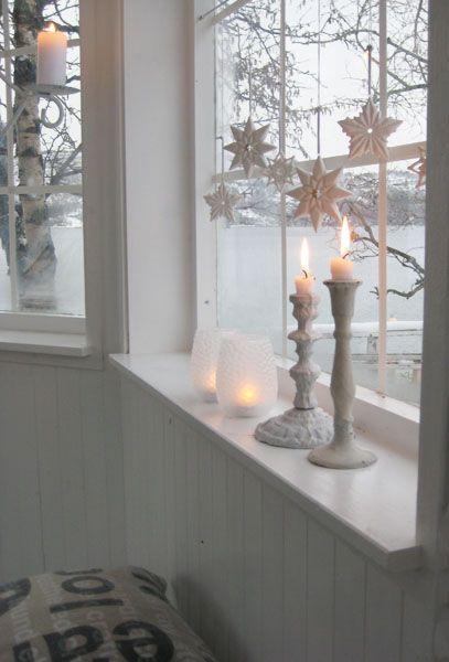Dreaming of a white Christmas - Obrázek č. 43