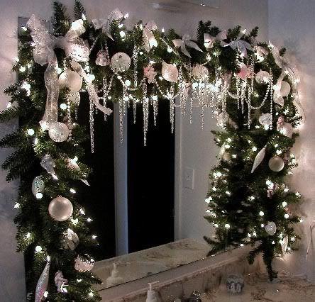 Dreaming of a white Christmas - Obrázek č. 44