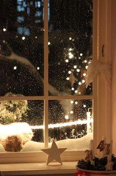 Dreaming of a white Christmas - Obrázek č. 45