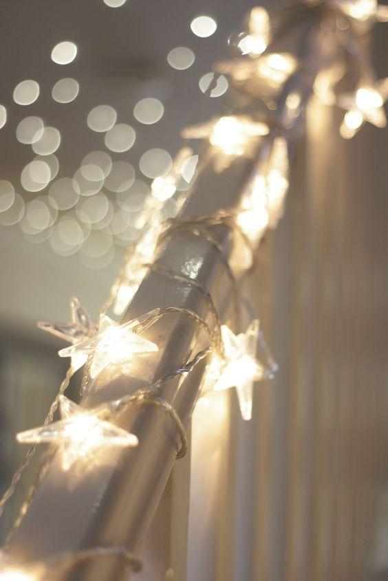 Dreaming of a white Christmas - Obrázek č. 49