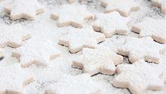 Dreaming of a white Christmas - Obrázek č. 51