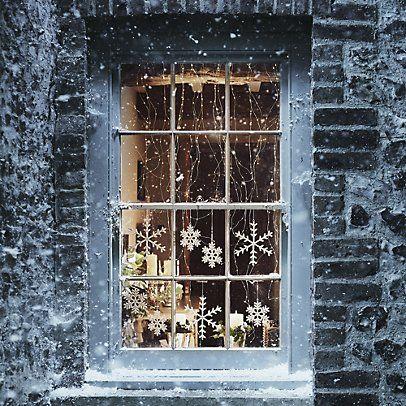 Dreaming of a white Christmas - Obrázek č. 55