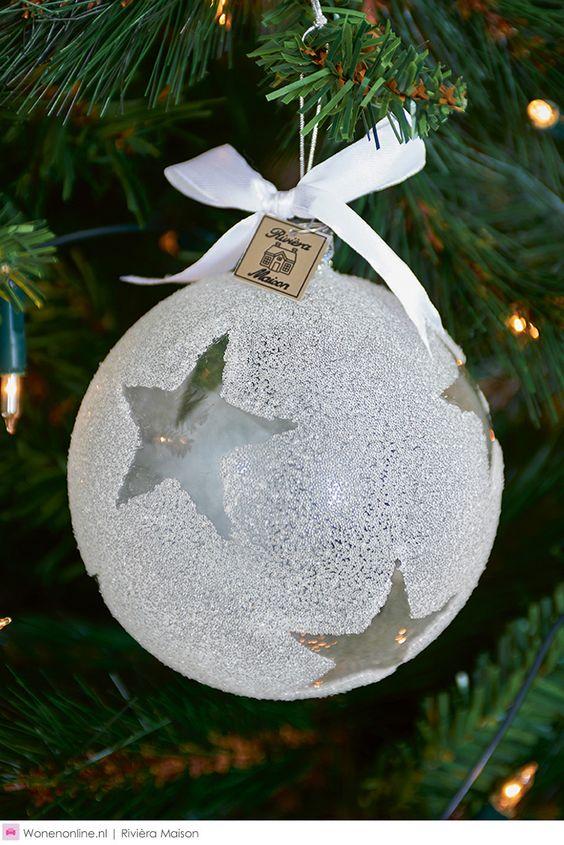 Dreaming of a white Christmas - Obrázek č. 57