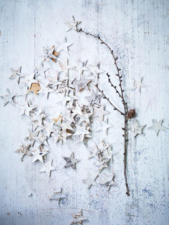 Dreaming of a white Christmas - Obrázek č. 58