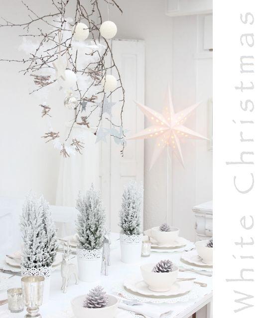 Dreaming of a white Christmas - Obrázek č. 60