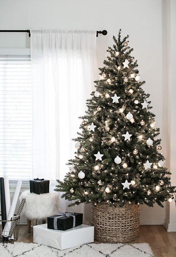 Dreaming of a white Christmas - Obrázek č. 63
