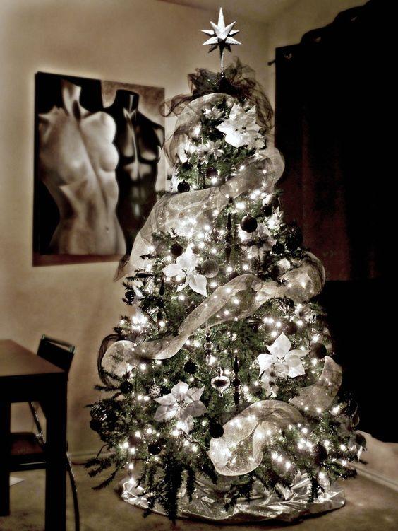 Dreaming of a white Christmas - Obrázek č. 64