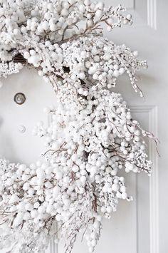 Dreaming of a white Christmas - Obrázek č. 68