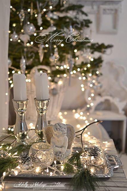 Dreaming of a white Christmas - Obrázek č. 69