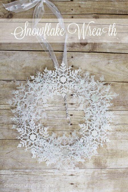 Dreaming of a white Christmas - Obrázek č. 71