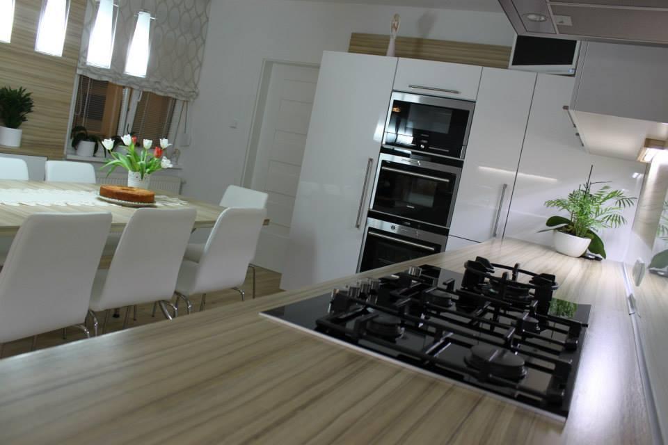 Kuchynské linky - Obrázok č. 20