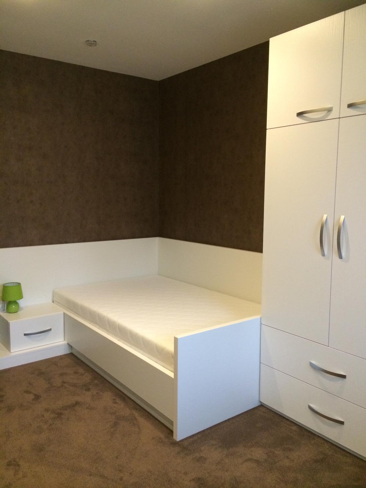 Detské izby - Obrázok č. 3