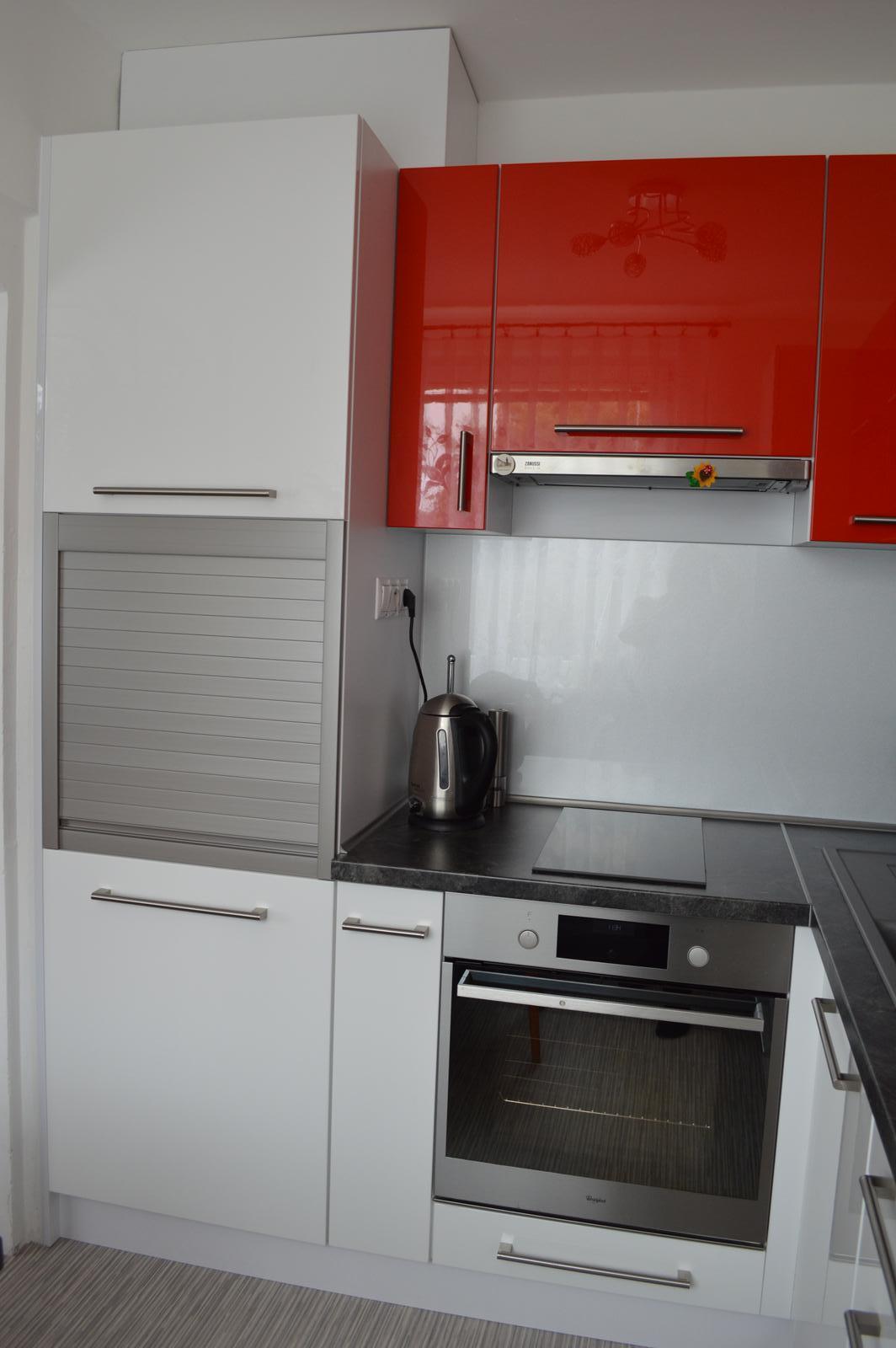 Kuchynské linky - Obrázok č. 52