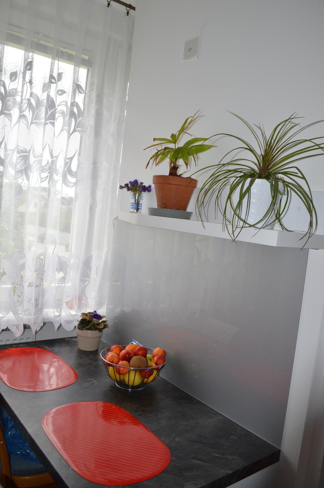 Kuchynské linky - Obrázok č. 56