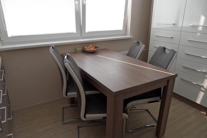 Kuchynské linky - Obrázok č. 58