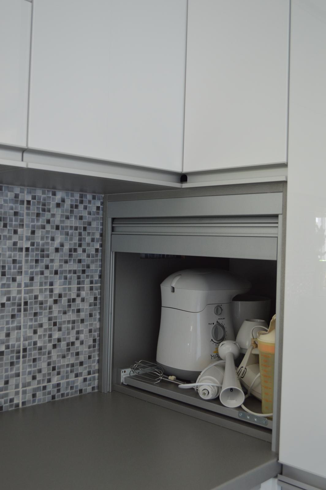 Kuchynské linky - Obrázok č. 72