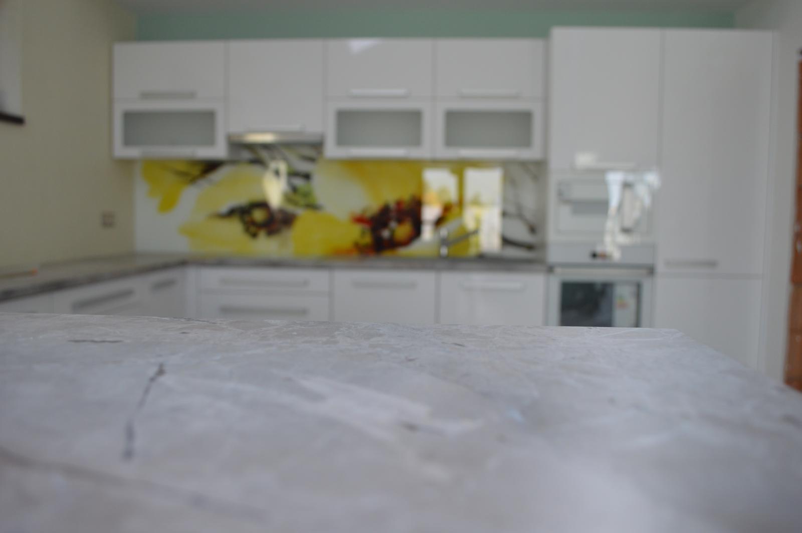 Kuchynské linky - Obrázok č. 78