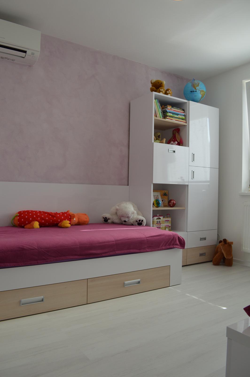 Detské izby - Obrázok č. 7
