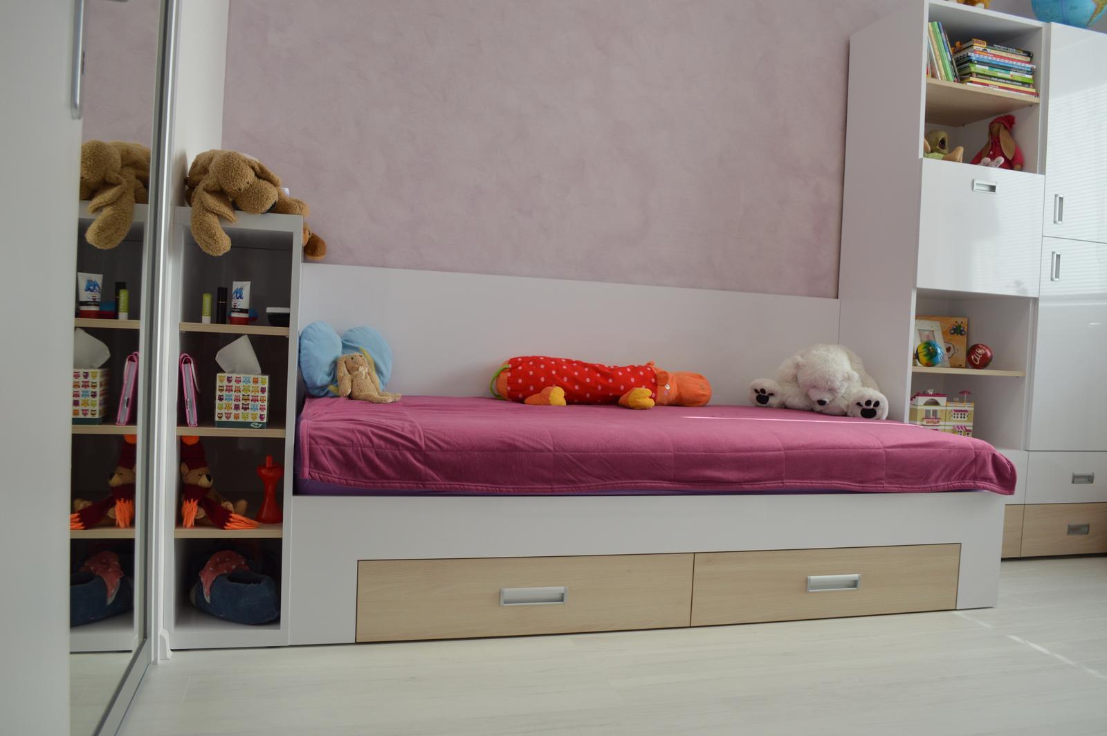 Detské izby - Obrázok č. 8