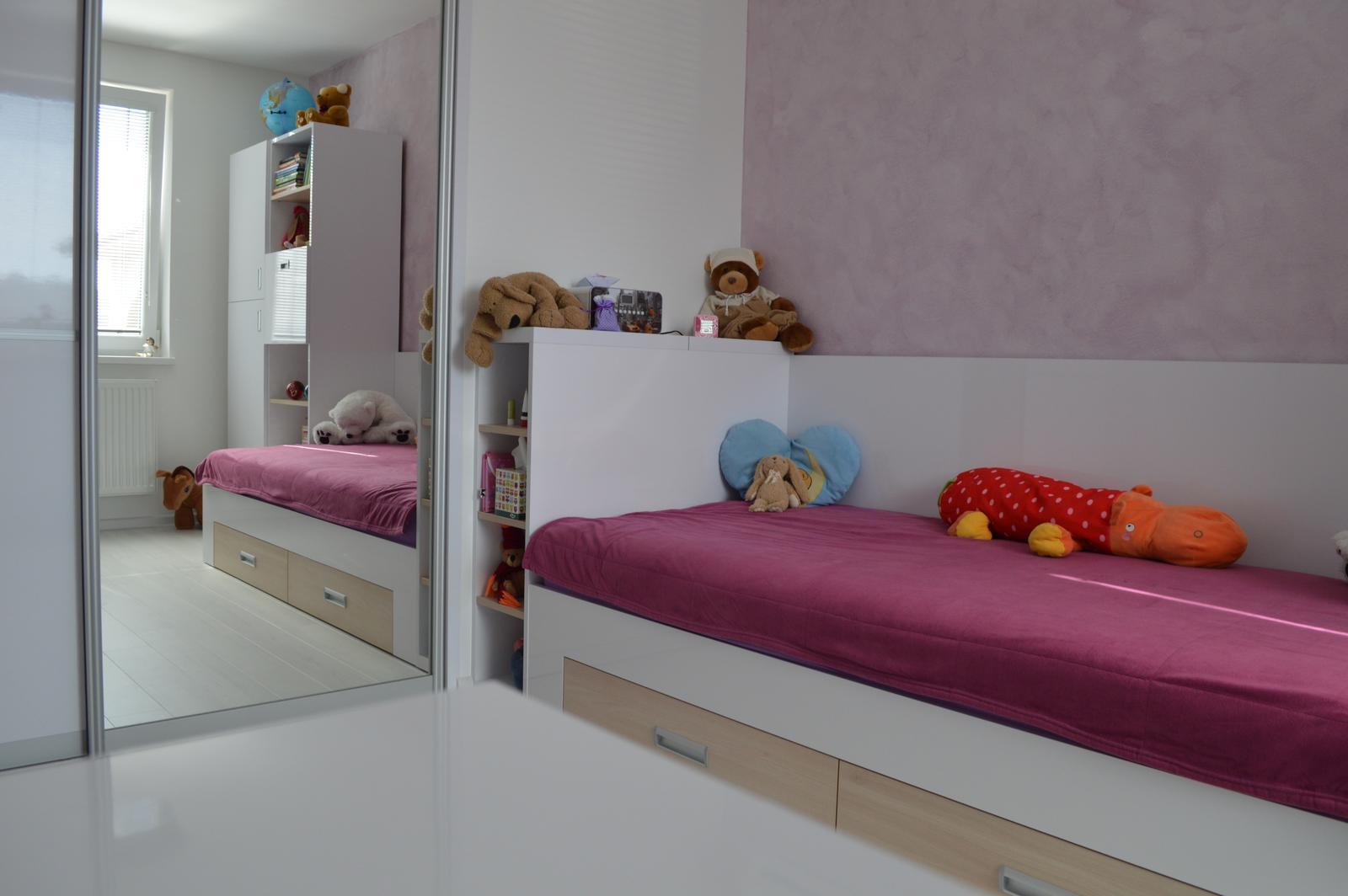 Detské izby - Obrázok č. 11
