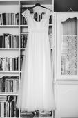 svatební šaty Marie Mukařovská, 40