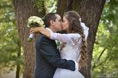 Fotenie svadieb v top cene,