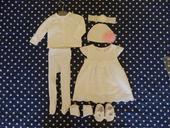 svatecni saticky, 68