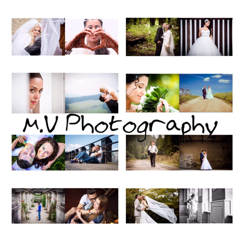2257feeb4 mvphotography Dobrý večer. Dovolím si ponúknuť naše služby fotografie. V  prípade akýchkoľvek otázok alebo záujmu one nik nas neváhajte kontaktovať