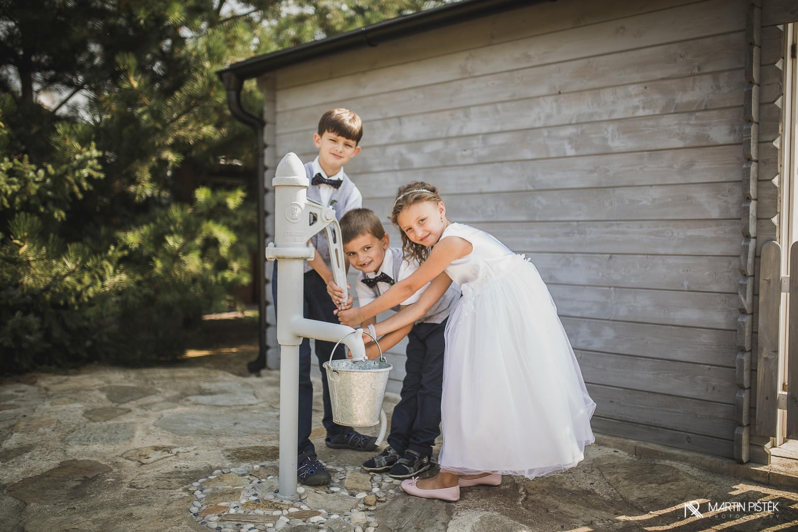 Svatba D+A - Obrázek č. 2
