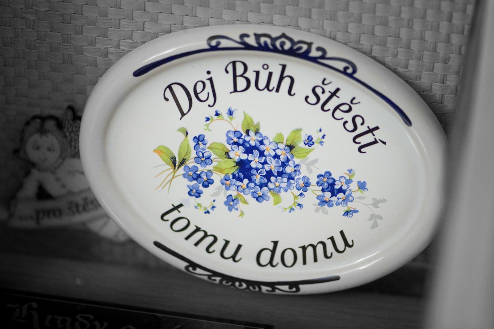 Helena{{_AND_}}Vítězslav - Ranní přípravy u nevěsty.