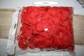Lupene ruži 500ks,